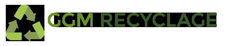 GGM Recyclage
